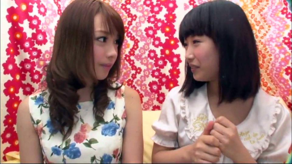 Vol.01 女性専用ネットカフェ隠し撮り・素人娘の敏感オナニー