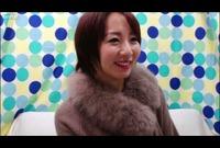 【素人】鬼イカせ中出し人妻ナンパ! Vol.01