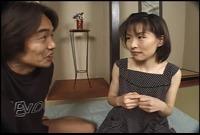 ママ友 ひとみさん 28歳 Part 2