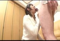ガチ膣内射精の人妻交尾は楽しい Part 4