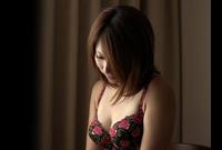【素人美人妻限定】真っ昼間から夫以外の他人ち○ぽで何度も何度も膣奥を突かれ痙攣絶頂爆イキ! 15
