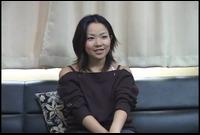 横浜市在住 みゆみさん 23歳