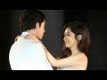 【運命のように君を愛してる】 日本語字幕 韓流ドラマ 動画 無料視聴 第一話~最終回 あらすじ